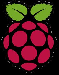 <b>Raspberry Pi</b>
